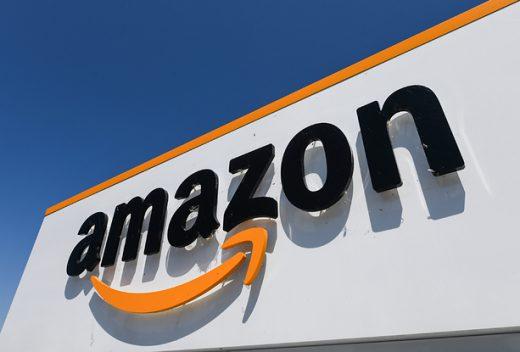 Indian traders ask court for Amazon, Flipkart antitrust probe restart