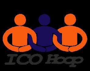 Icohoop