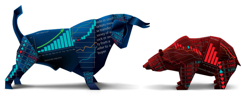 How to Calculate Pips in Forex Trading: A Guide for Beginners