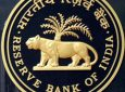 How Covid-19 disruptions and food inflation have worsened RBI's trilemma