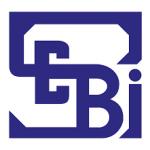 IndiGo parent InterGlobe Aviation settles case with Sebi amid promoter feud