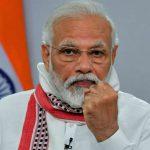 Barbados PM writes to PM Modi, thanks India for Covid-19 vaccine doses