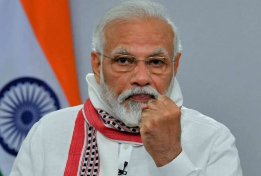 PM Narendra Modi to chair meeting with CMs of 7 states, UTs to review COVID-19 response