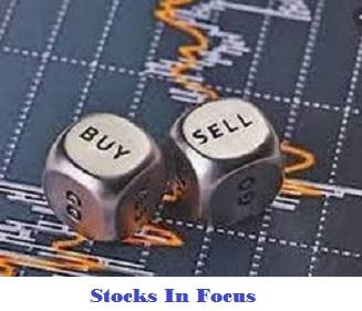 Stocks to watch: HCL Tech, Mindtree, Cyient, Tech Mahindra, South Indian Bk