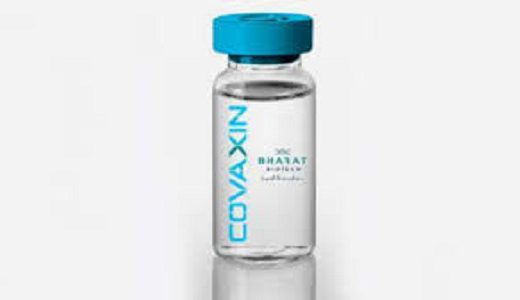 Bharat Biotech's Covaxin receives approval for Phase III trials: Reports