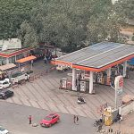 Diesel, Petrol prices rise after 48-day hiatus– Check fuel prices in metro cities on November 20, 2020