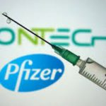 Pfizer working on cold storage issues to ensure temperature integrity