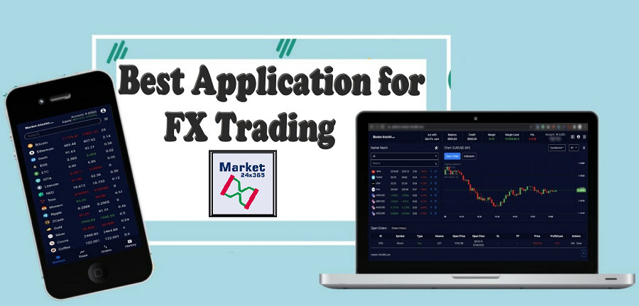 What is a Trading Platform?